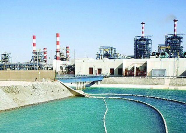 6.5 مليار لتر سنوياً الطاقة الإنتاجية لـ 450 مصنعاً للمياه الصحية بالسعودية