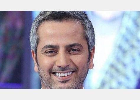 وفاة الإعلامي السعودي سعود الدوسري