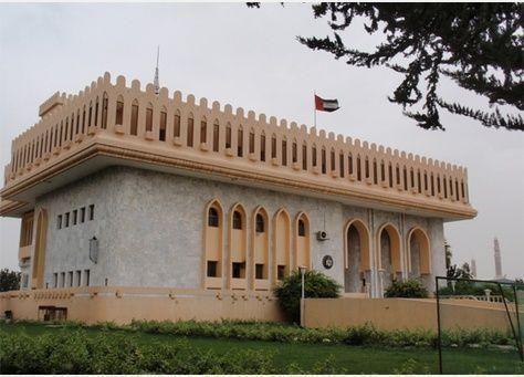 السعودية والبحرين تدينان الاعتداء على سفارة الإمارات بصنعاء