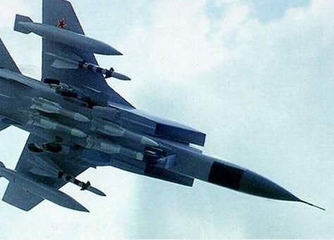 تدخل عسكري مباشر من إيران وروسيا في سوريا
