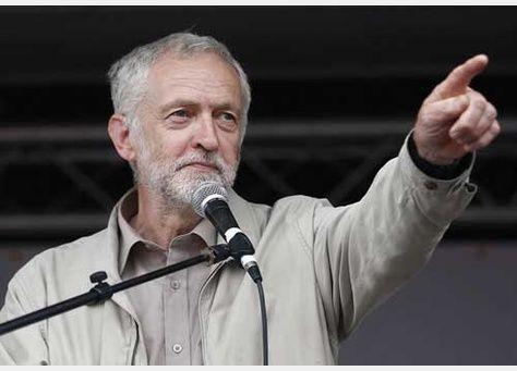 ذعر في بريطانيا من صعود سياسي يؤيد قضايا العرب والمسلمين