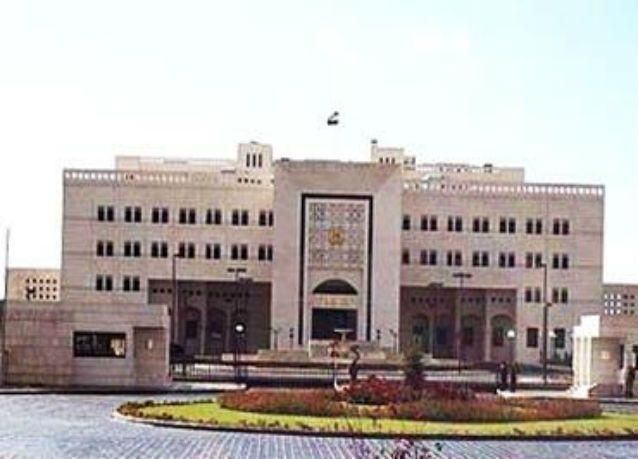 مجلس الوزراء المصري يقر اتفاق منحة سعودية بقيمة 2.5 مليار دولار