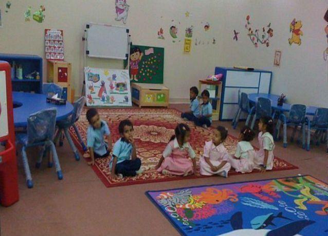 تسهيلاً على ذويهم .. السعودية تتيح افتتاح روضات أطفال داخل الجامعات