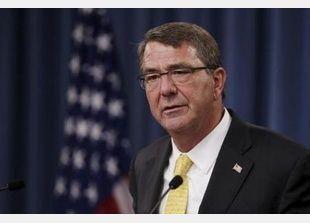 أمريكا تقول إنها مستعدة لاجراء محادثات عسكرية مع روسيا بشأن سوريا
