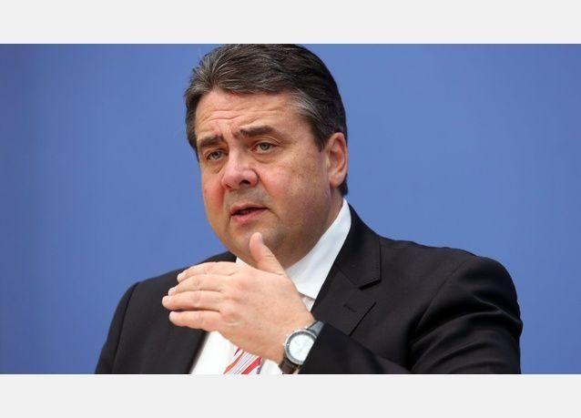 المانيا: دول الاتحاد الأوروبي التي لا تساعد اللاجئين لن تحصل على أموال