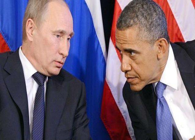 "داعش يهدد بشن هجمات في روسيا ""قريبا جدا"""