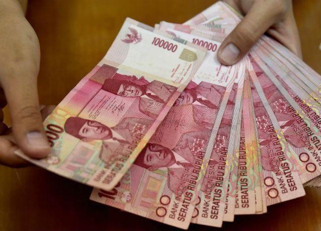 إندونيسيا تنوي إصدار صكوك إسلامية بقيمة 10 مليار دولار