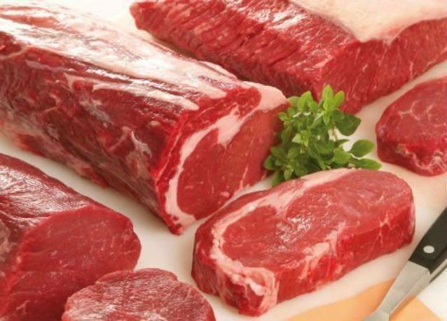 بعد 15 عاماً من الحظر .. السعودية تسمح باستيراد لحوم الأبقار الفرنسية