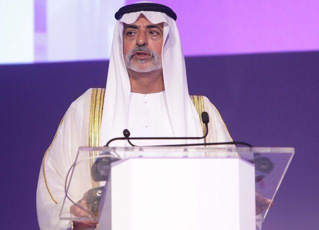 دبي: جامعة مانشستر تستضيف حفل تخريج دفعة ماجستير إدارة الأعمال