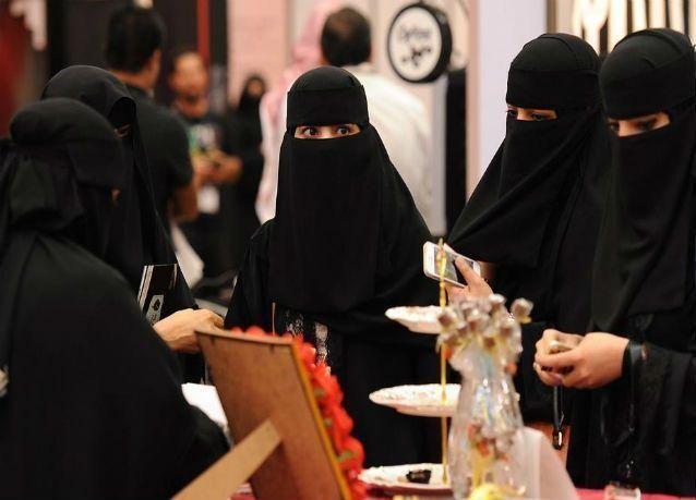الرياض تحتضن أكبر معرض لصنّاع القهوة والشوكولاته غداً