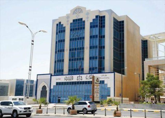 موظف آسيوي يختلس مليون ريال من شركة اتصالات كبرى في قطر
