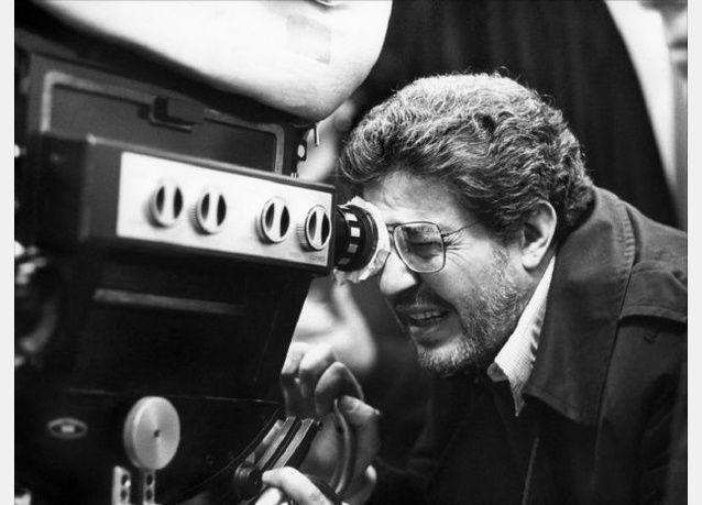 وفاة مخرج مرشح لجائزة الأوسكار