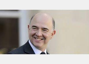 مقابلة-المفوض الاقتصادي: لا أزمة مالية عالمية ولا تغير في توقعات نمو الاتحاد الأوروبي