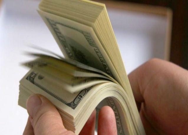 2400 دولار راتب شهري لكل مواطن