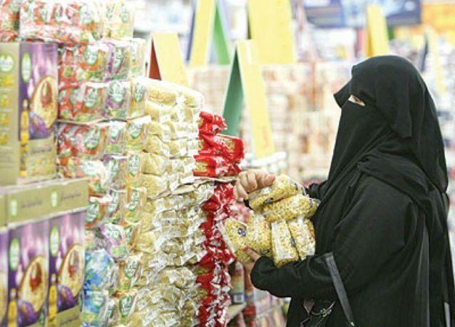 إحصائية : السعودية تتصدر العالم في الهدر الغذائي بنحو 250 كلغم للفرد سنويا .. والسمنة 60 %