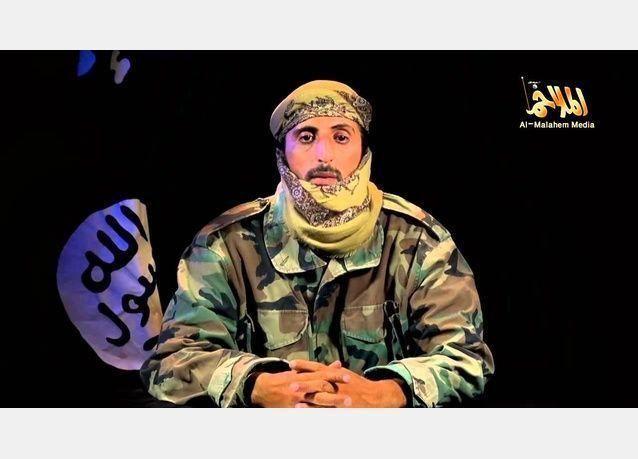 مقتل زعيم داعش باليمن في هجوم بطائرة بلا طيار
