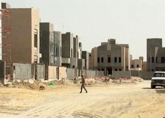 إحصائية : 280 ألف أسرة كويتية بلا منازل