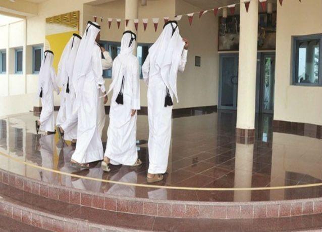 تعليم قطر : يمنع منعاً باتاً إنهاء خدمات أي موظف بالمدارس المستقلة دون موافقة حكومية