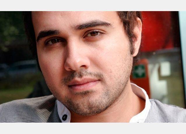 محامي الروائي المصري أحمد ناجي يقول إنه سيطعن على حكم بحبسه وإقبال على قراءة الرواية