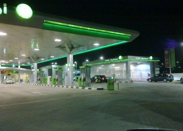 الكويت ثاني أرخص بنزين على مستوى العالم بعد فنزويلا