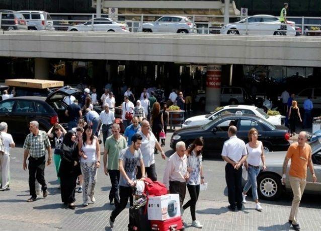 5 مليارات دولار تحويلات اللبنانيين من الخليج سنوياً