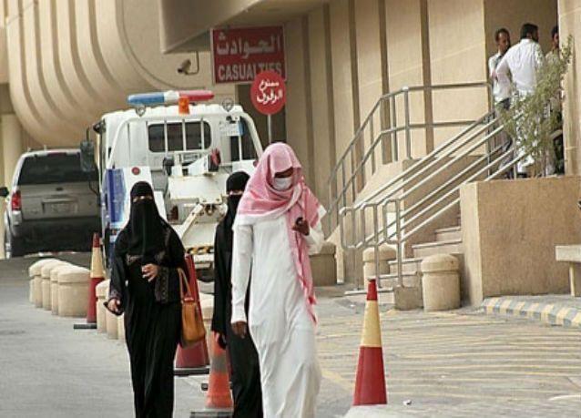 """الصحة السعودية تحرم """"المتسيبين"""" من 5 مزايا أهمها العلاوة والإضافي"""