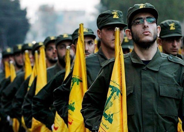 """الكويت تنهي إقامات 60 لبنانياً مرتبطين بـ""""حزب الله"""""""