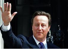 اولمبياد لندن وفر فرص عمل تسبب في خفض نسبة البطالة في بريطانيا
