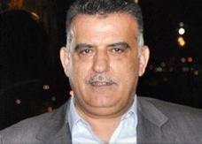 توقيف جاسوس أردني في لبنان
