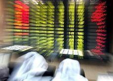 ارتفاع الأسواق الخليجية باستثناء البحرين