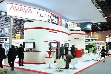 أفايا تسجل أكبر مشاركة لها في أسبوع جيتكس للتقنية2011 بعرض أحدث الحلول الخاصة بمراكز الاتصال و أكثرها تقدما