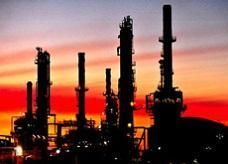 السعودية: بدء تنفيذ مصفاة البحر الأحمر بـ20 مليار ريال