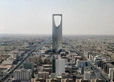 الموافقة على تنفيذ خط حديدي يربط غرب السعودية بشرقها