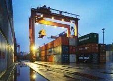ألمانيا تتوقع ارتفاع حجم صادراتها إلى السعودية 20% بنهاية 2011