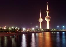 أجيليتي الكويتية تنفي الحصول على عقد عسكري يصل إلى 700 مليون دولار