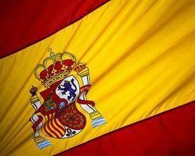 موديز تخفض تصنيف الديون السيادية الاسبانية درجتين