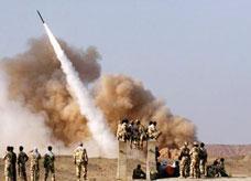 الهجوم على إيران قبل الشتاء المقبل
