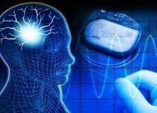 دراسة: ذكاء الإنسان يتغير خلال مرحلة المراهقة
