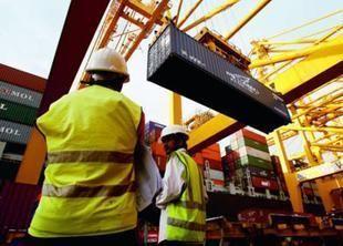 تراجع الصادرات السلعية غير النفطية السعودية
