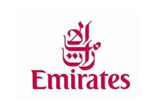 """طيران الإمارات """"أفضل ناقلة في العالم"""" لعام 2013"""
