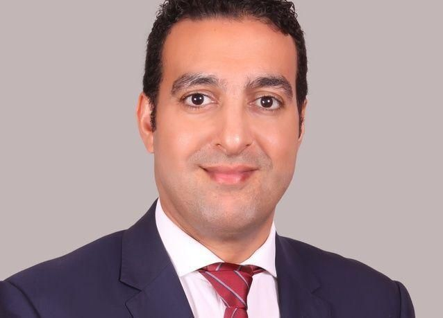 ارتفاع الطلب في الإمارات على فنادق 4 نجوم ذات المواصفات الراقية