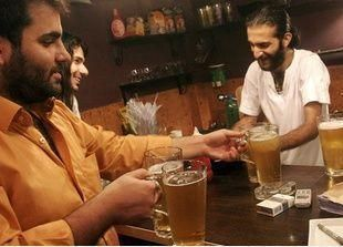 التوجهات الدينية تحفز سوق المشروبات الخالية من الكحول في المنطقة