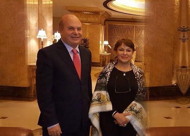 وزيرة البيئة المغربية: نتجه نحو تنويع السياحة البيئية