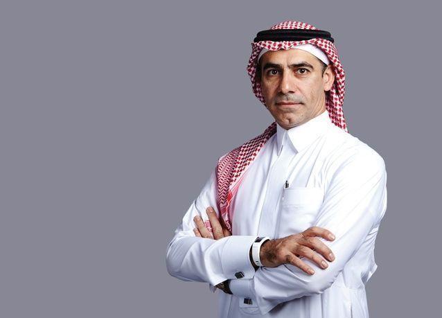 وليد أبو خالد: تطوير العقول هو الأساس