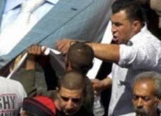 """صحيفة إيكونوميست تحذر من خطر """"بلطجية"""" الأردن"""