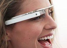 غوغل تكشف عن نظارات للواقع الافتراضي