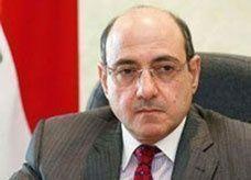 أزمة في العلن بين سفير مصر في قطر ووزير الخارجية المصري