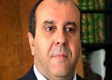بلحسن الطرابلسي شقيق زوجة بن علي المخلوع يواجه الترحيل من كندا