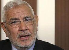رئيس مصر القادم، عمرو موسى أم عبد المنعم أبو الفتوح؟