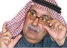 أهم كاتب سعودي يقدم 25 من كتبه مجانا على موقعه على الإنترنت